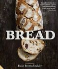 Bread by Dean Brettschneider (Hardback, 2014)