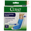 Curad-Cast-Protector-Adult-Leg-2-Count-FAST-amp-FREE thumbnail 2