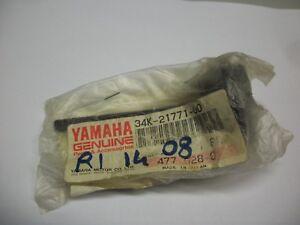 TAPPO-LIVELLO-OLIO-YAMAHA-TT600W-89-039-92-TT600S-93-039-95-TT600E-94-039-98