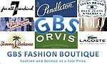 GBS Fashion Boutique