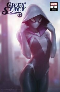 Gwen-Stacy-2-Exclusive-Jeehyung-Lee-Ghost-Spider-Trade-Dress-Variant-Presale