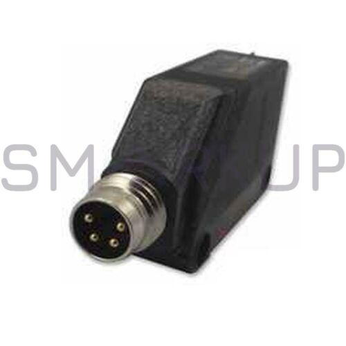New In Box OMRON E3Z-R66 E3ZR66 Photoelectric Switch 12-24VDC