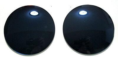 Ordinato Lenti Ricambio Persol 4n Uncut Lenses Sagomare Shape Polarized Blu