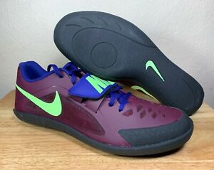 Nike Zoom Rival SD 2 Shot Put Discus