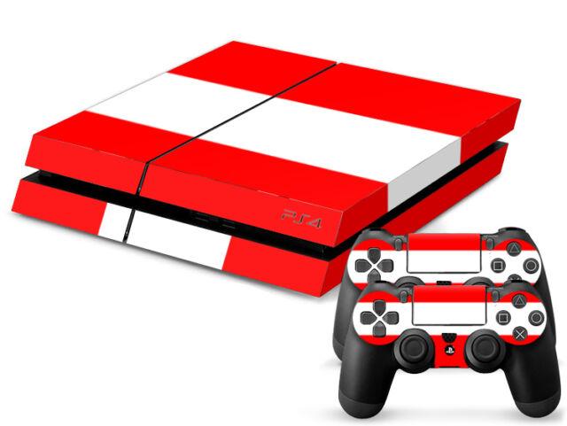 Playstation 4 österreich