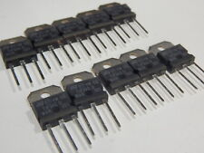100 V NPN to247 STMicroelectronics tip35c transistor 25A