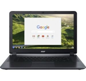 Acer-15-6-Chromebook-with-Dual-Core-Processor-2GB-of-Ram-and-16-GB-internally