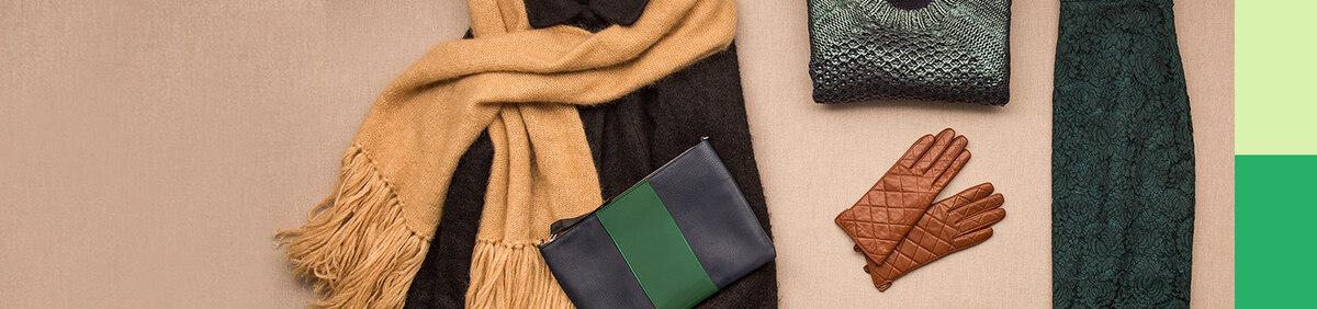Aktion ansehen Fashion-Fest: Winter-Sale für sie  Mäntel, Stiefel & Co. bis zu -70% ggü. UVP