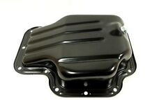 OPEL ASTRA VECTRA 1,7 ENGINES STEEL OIL SUMP PAN ds