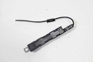AUDI-Q5-8R-3-0-TDi-Quattro-2014-RHD-Antena-Amplificador-8R0035225M-Unidad-De-Control