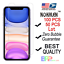 100x-Wholesale-Lot-Tempered-Glass-Screen-Protector-for-iPhone-11-XS-MAX-8-7-Plus thumbnail 25