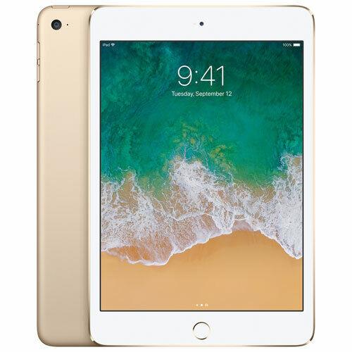 iPad: Apple iPad Mini 3 64gb wifi oro gold GRADO A ricondizionato + garanzia