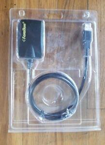 FARALLON NETLINE USB TREIBER WINDOWS XP