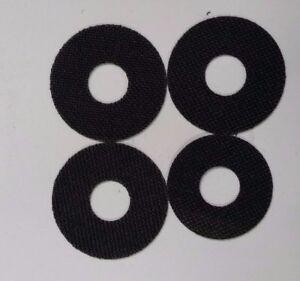 Penn carbon drag washers BATTLE 5000 6000