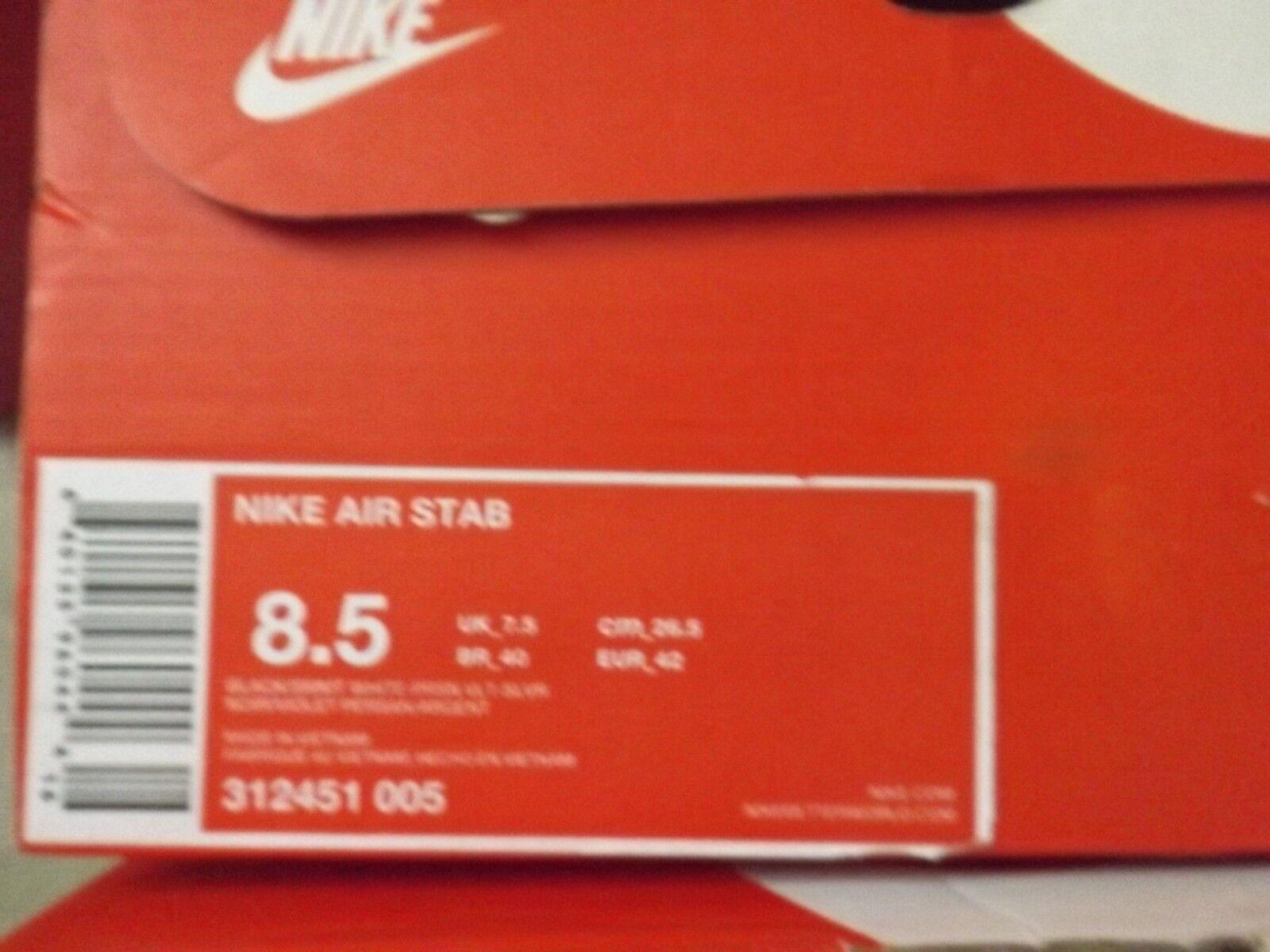 nike zoom dd rival shotput dd zoom 2 685134-413 rotation disque me chaussure taille 9 f1e7e4