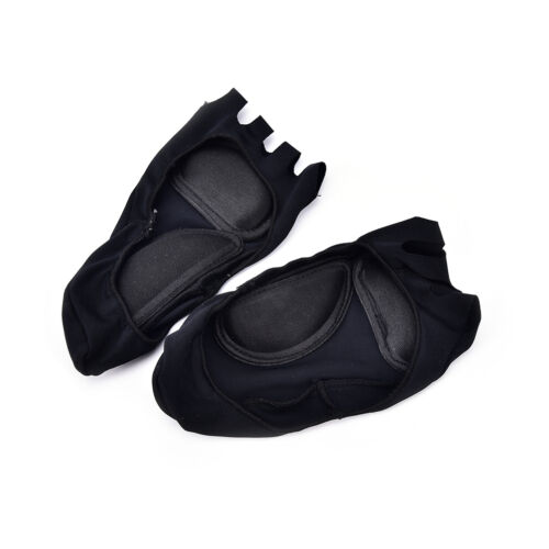 1 Pair Health Foot Care Massage Toe Socks Five Fingers Toes Compression Socks SK