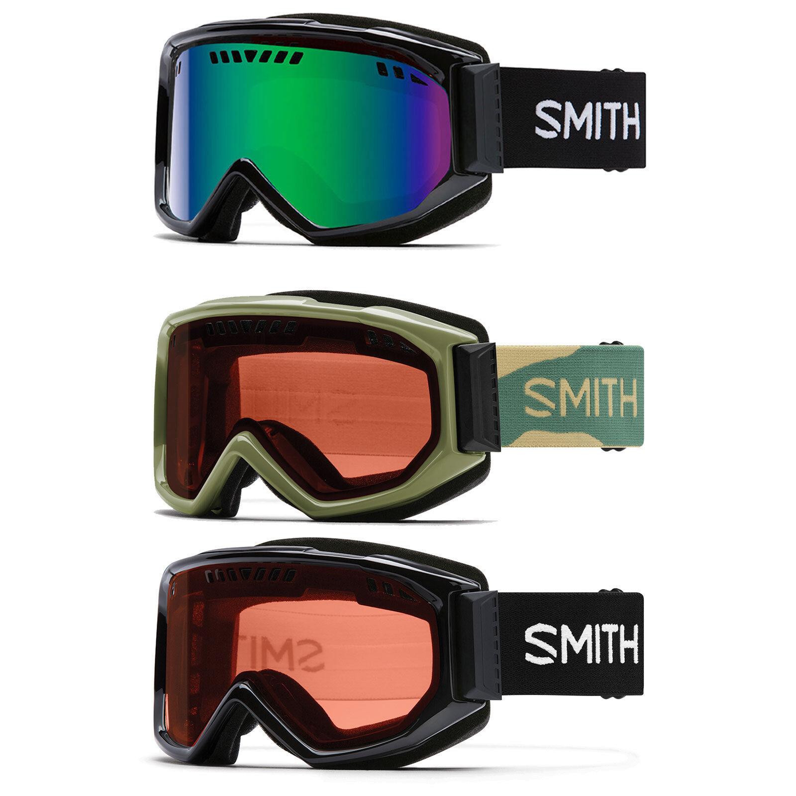 Smith Scope pro Goggle Ski Goggles Snowboard Goggles Snow Goggles Glasses