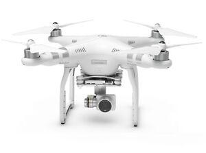 DJI Phantom 3 Advanced Drohne Drone Quadrokopter 1080P HD Kamera - NEU+OVP - Hartberg, Österreich - Widerrufsrecht für Verbraucher (Verbraucher ist jede natürliche Person, die ein Rechtsgeschäft zu Zwecken abschließt, die überwiegend weder Ihrer gewerblichen noch ihrer selbstständigen beruflichen Tätigkeit zugerechnet werd - Hartberg, Österreich