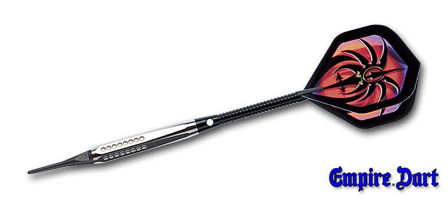 EMPIRE Dart Soft Soft Soft E Darts Dartpfeile Dartsatz Pfeile Softdart Sword 18 gr. 23L587 662086
