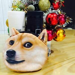 Ready-Stock-Doge-Pouch