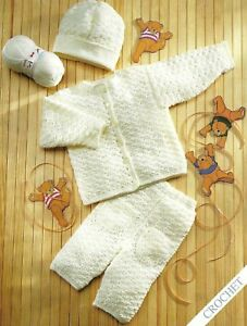 28-Crochet-Pattern-for-Baby-Cardigan-Trousers-and-Hat-12-22-039-039