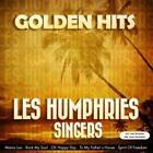 Golden Hits von Les Humphries Singers (2013)