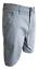 MEN-S-NEW-WRANGLER-CHINO-SHORTS-WAIST-30-32-34-36-38-40-42-44-034-RRP-50 thumbnail 9