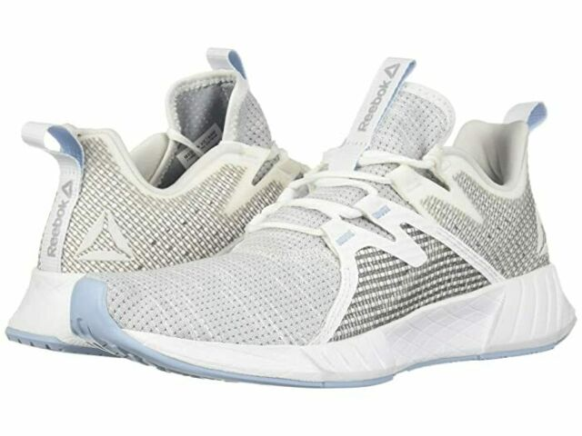 Reebok ZPUMP Fusion 2.0 Women's Shoes