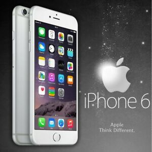 Smartphone-Apple-IPHONE-6-64GB-Silver-Gris-4-7-6G-Ios-Touch-Id-8MPX