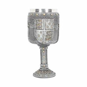 Shield-of-the-Realm-Goblet-Stunning-Collectible-goblet-Medieval-Knights-Sword