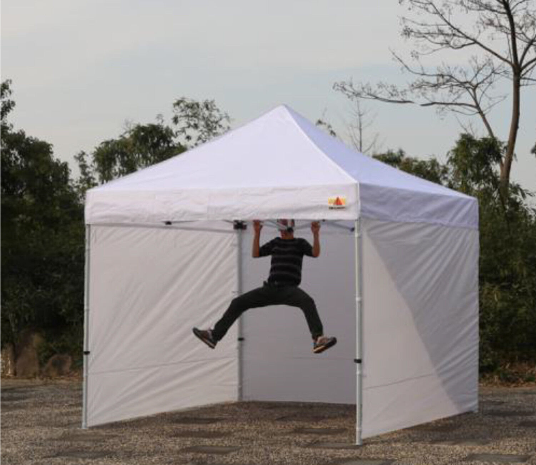Eventi SPORT GAZEBO GAZEBO Go Kart FAST FOOD GAZEBO TENDONE Heavy Duty Stampato