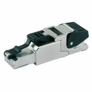Telegartner-J00026A2001-Field-Assembly-RJ45-PLUG-MFP8-T568B-Cat-6-A-Blinde