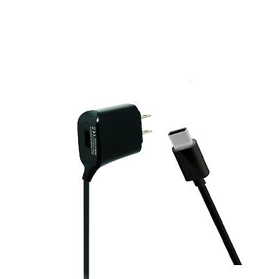 SM-T590 T595 Tablet Wall AC Home Charger for Samsung Galaxy Tab A 10.5 2018