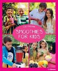 Smoothies for Kids by Eliq Maranik (Paperback / softback, 2016)
