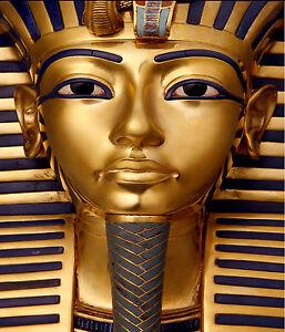 A0-SIZE-CANVAS-PRINT-massive-egypt-egyptian-tutankhamun-gold-king