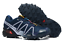 New-fashion-men-039-s-Speedcross-Athletic-Running-Outdoor-Hiking-Shoes-Sneakers-MS1 miniature 19