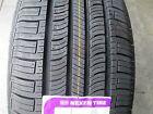 4 New 235/75R15 Inch Nexen N'Priz AH5 Tires 2357515 235 75 15 R15 75R