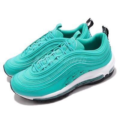 Nike Wmns Air Max 97 LX Overbranded
