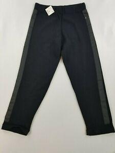 يكذب أو ملقاه الكوكايين نقد Zara Mujer Pantalones Pleasantgroveumc Net
