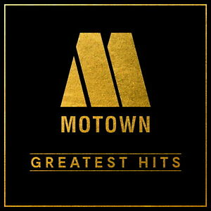 MOTOWN-60-GREATEST-HITS-NUOVO-3-CD-intelligente-TUTTI-I-SUCCESSI-ORIGINALE-NUOVO