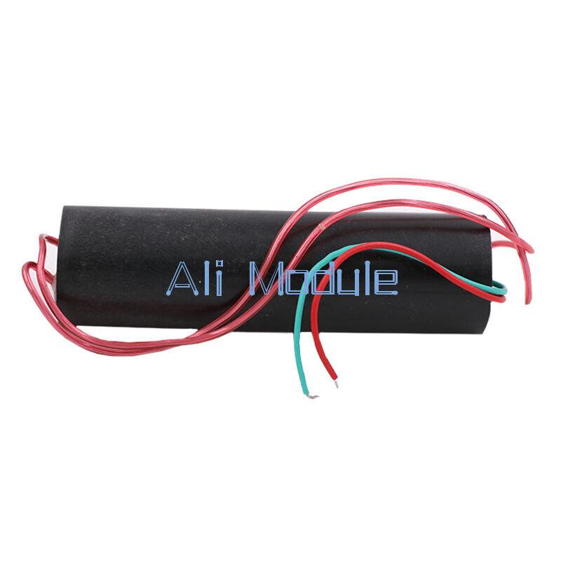 1000kv Step up high Voltage Pulse Inverter Arc Generator Ignition Coil Module UK