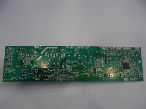 Elektronikreparatur für AEG Trockner Lavatherm Modelle T56XXX 59XXX Modelle