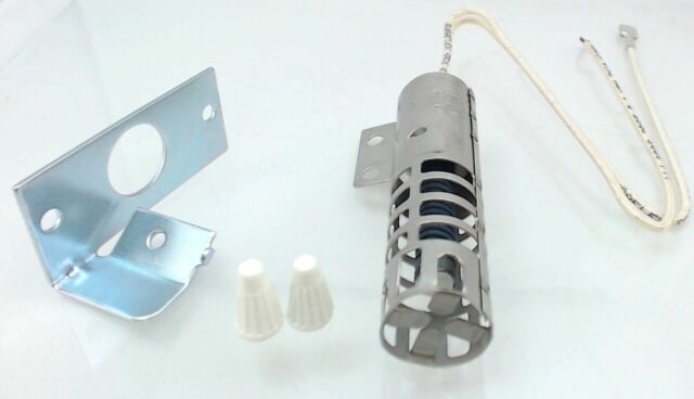 Gas Range Oven Igniter for General Electric, AP2014008, PS243425, WB2X9154