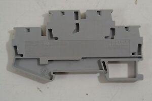FISHER ROSEMOUNT 12P4491X012 (Surplus New In factory packaging)