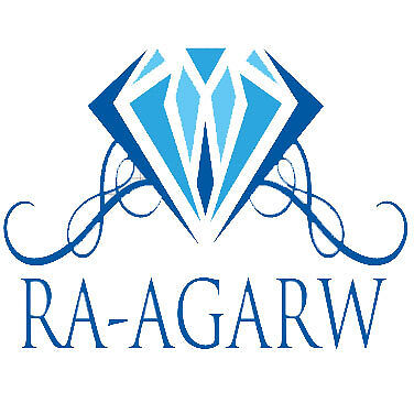 RA-AGARW