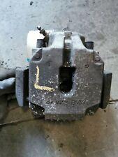 Bremssattel Bremse Sattel vorne links 60//24 67 ATE BMW E60 E61 67