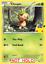 miniature 13 - Carte Pokemon 25th Anniversary/25 anniversario McDonald's 2021 - Scegli le carte