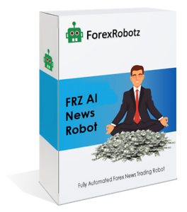 Ffully automated forex trading