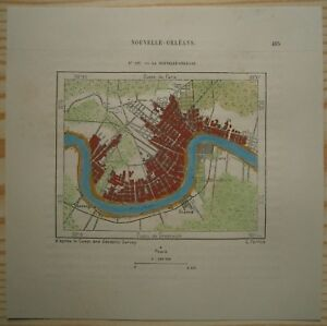 1892-Perron-map-NEW-ORLEANS-LOUSIANA-127