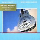Brothers in Arms [Remaster] by Dire Straits (CD, Sep-2000, Warner Bros.)